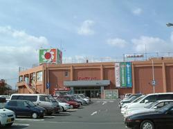 ピーチクラブ 泉北店2