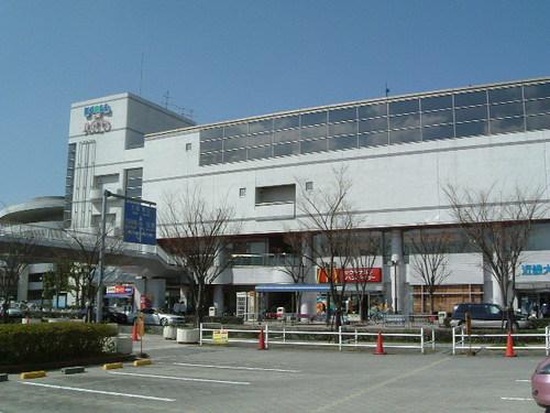 金剛東店2