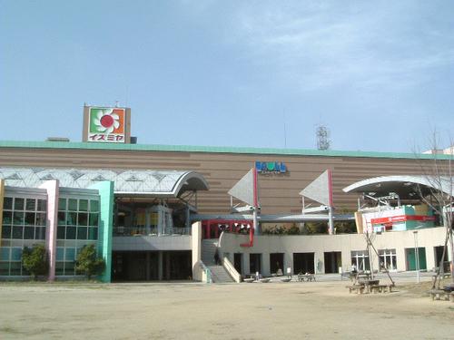 和泉中央店2