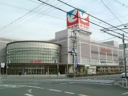 ピーチクラブ 東大阪店2