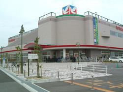 ピーチクラブ 明石店2